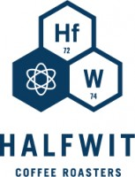 13HW_HalfWitLogo_Final_web