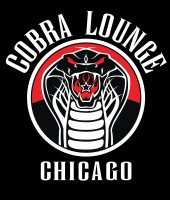 Cobra_CircleLogo2