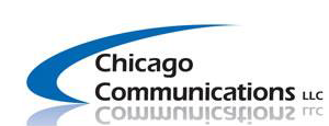 Chicago Communications, Inc logo