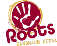 logo-roots-pizza