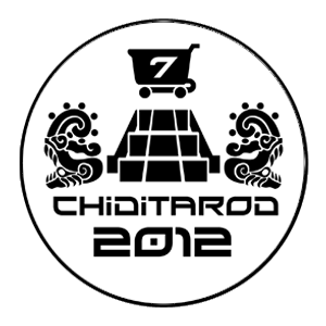 chiditarod_2012_patch