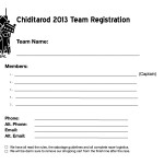 chiditarod-2013-team-registration