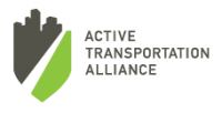 logo-active-transportation-alliance