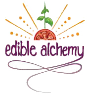 logo-edible-alchemy