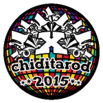2015-Chiditarod-Patch