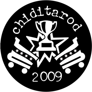 chiditarod-2009-patch-final