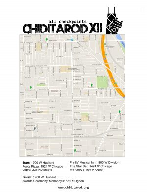 chiditarod-2017-route-map-all-checkpoints