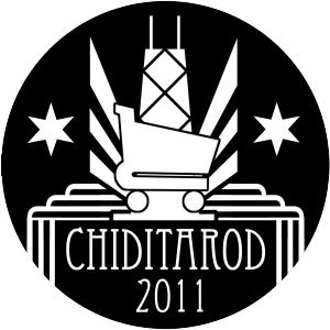 chiditarod-patch-2011-final